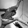 Musique française engagée : où sont les indignés ?