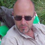 Alain Birmann Equipe Longueur d'Ondes