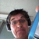 Sophie Durade Equipe Longueur d'Ondes