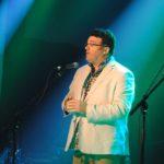 Alan Cote Festival en Chanson de Patite-Vallee 2016 ©Bastien Brun - Longueur d'Ondes