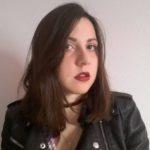 Marie-Anaïs Guerrier - Longueur d'Ondes
