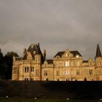 Château de Beauregard - Festival 2016 -© Valérie Billard - Longueur d'Ondes
