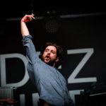 Odezenne @Fnac Live 2016 ©Dan Pier - Longueur d'Ondes