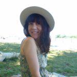 Laura Boisset - Equipe Longueur d'Ondes