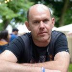 Patrick Auffret Equipe Longueur d'Ondes