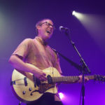 Pause Guitare 2016 - Simon Daniel -©Marylene Eytier - Longueur d'Ondes