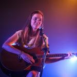 Pause Guitare 2016 - Joëlle Saint Pierre ©Marylene Eytier - Longueur d'Ondes