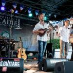 Pause Guitare 2016 - Cy - ©Marylene Eytier - Longueur d'Ondes