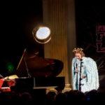 Philippe Katerine @Fnac Live 2016 ©Dan Pier - Longueur d'Ondes