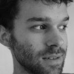 Alexandre Sepre - Equipe Longueur d'Ondes