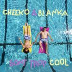 Cheeko & Blanka - selection Longueur d'Ondes ete 2016