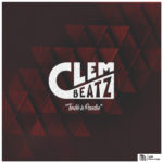 Clem Beatz - selection Longueur d'Ondes ete 2016