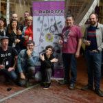Radio 666 Festival Beauregard 2016 -©Patrick Auffret - Longueur d'Ondes