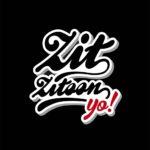 Zit Zitoon - Equipe Longueur d'Ondes