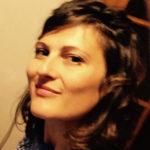 Emilie Delaval Equipe Longueur d'Ondes