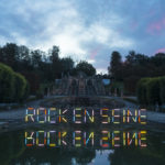 Rock en Seine 2016 ©Denoual Coatleven - Longueur d'Ondes