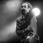 Damian Marley @Festival Reggae Sun Ska 2016 ©Campagnie Valentin - Longueur d'Ondes