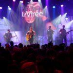 La virée @Festival Interceltique de Lorient 2016 ©Fabrice Lassort - Longueur d'Ondes