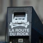 Public @Route du Rock 2016 ©Patrick Auffret - Longueur d'Ondes