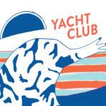 Yatchclub