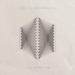 LES LIGNES DROITES, Les Humains sur Longueur d'Ondes