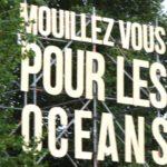 @ Ocean Climax 2016 ©Sophie Durade - Longueur d'Ondes