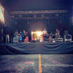 Scene Desjardins @Festival de musique emergente en Abitibi-Temiscamingue 2016 ©Samuel Degasne - Longueur d'Ondes