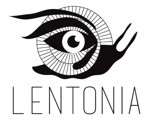 Lentonia Records Longueur d'Ondes N° 79