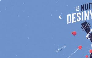 10ème édition du festival Désinvolt