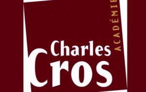 LES CHANSONS DE CHARLES CROS !