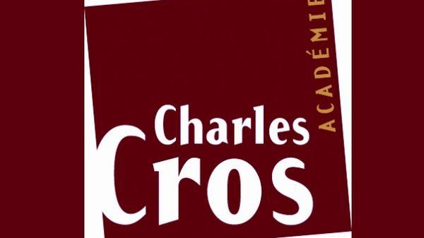 LES CHANSONS DE CHARLES CROS ! - Longueur d'Ondes