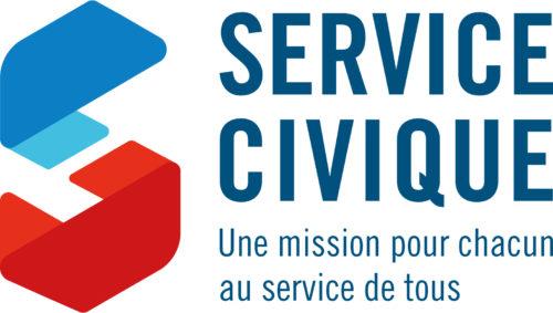Service civique - Longueur d'Ondes