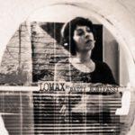 BETTY BONIFASSI en entrevue - Longueur d'Ondes