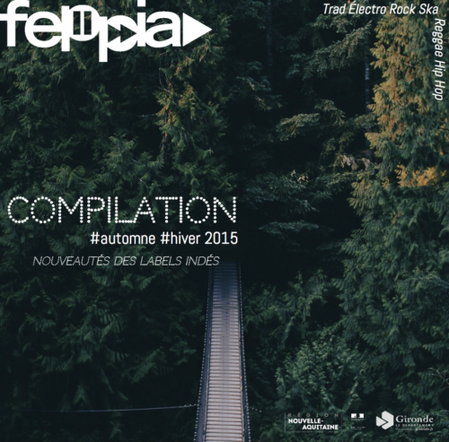 couv_compil_feppia_hiver_2016-2