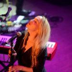 Chloe Mons @Divan du monde 2016 ©Patrick Auffret - Longueur d'Ondes