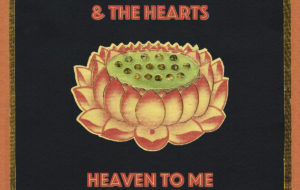 THEO LAWRENCE AND THE HEARTS