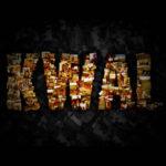 KWAL, Les liens sur Longueur d'Ondes