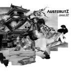 Austerlitz sur Longueur d'Ondes
