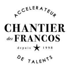 Le Chantier des Francos sur Longueur d'Ondes