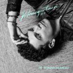 """Romain Humeau, son album """"Mousquetaire # 1"""" sur Longueur d'Ondes"""