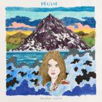 Pegase, l'album Another World sur Longueur d'Ondes