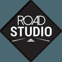 Road Studio sur Longueur d'Ondes