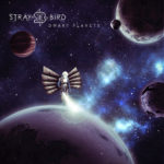 Straybird sur Longueur d'Ondes