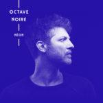 Octave Noire - Longueur d'Ondes 80