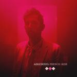 Askehoug, son album French Kiss sur Longueur d'Ondes