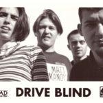 DRIVE BLIND @ Jimenez sur Longueur d'Ondes