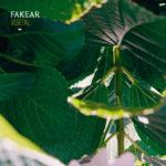 Fakear, son album Vegetal sur Longueur d'Ondes