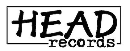 Head records sur Longueur d'Ondes