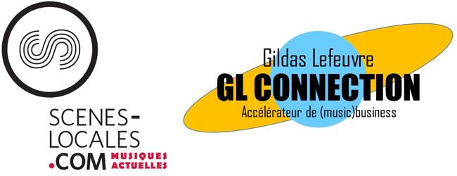Scenes locales, GL Connection partenaires - Longueur d'Ondes
