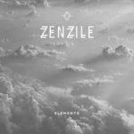 Zenzile - Longueur d'Ondes 80